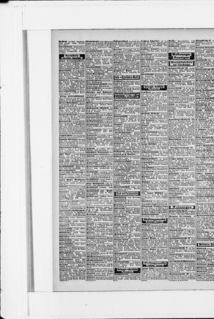 Berliner Tageblatt und Handels-Zeitung vom 14.05.1899