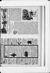 Berliner Tageblatt und Handels-Zeitung (14.12.1899)