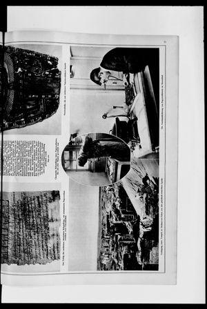 Berliner Tageblatt und Handels-Zeitung vom 13.03.1927