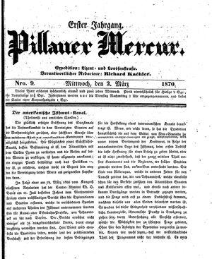 Pillauer Merkur on Mar 2, 1870