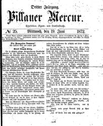 Pillauer Merkur (19.06.1872)
