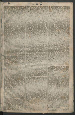 Breslauer Zeitung vom 05.04.1848