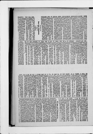 Berliner Volkszeitung vom 17.01.1913