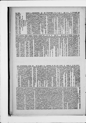 Berliner Volkszeitung vom 28.01.1913
