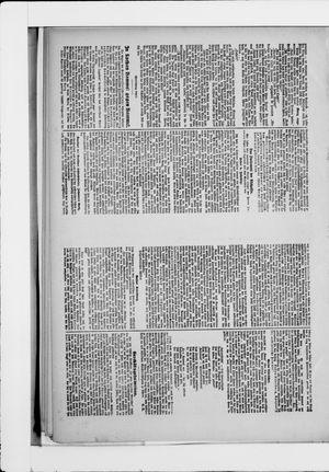 Berliner Volkszeitung vom 29.01.1913