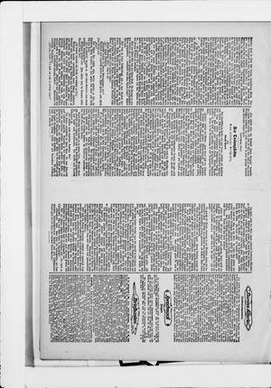 Berliner Volkszeitung vom 22.02.1913