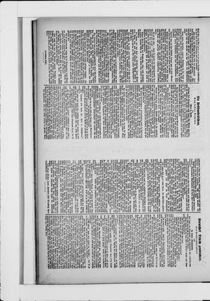 Berliner Volkszeitung vom 04.04.1913