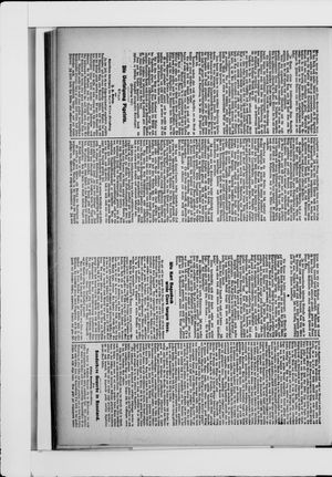 Berliner Volkszeitung vom 18.04.1913