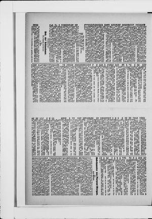 Berliner Volkszeitung vom 22.04.1913
