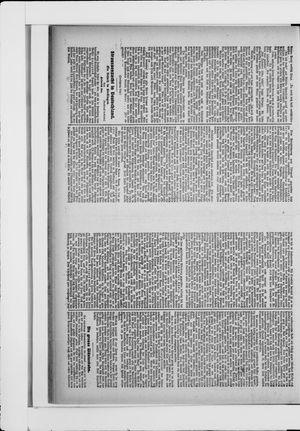 Berliner Volkszeitung on Apr 23, 1913