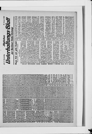Berliner Volkszeitung vom 14.01.1915
