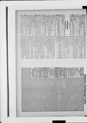 Berliner Volkszeitung vom 11.02.1915