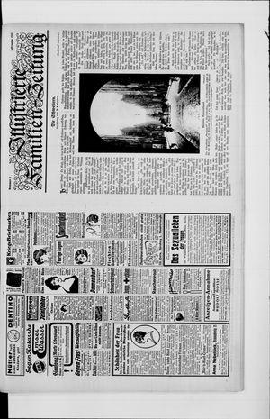 Berliner Volkszeitung vom 17.02.1920