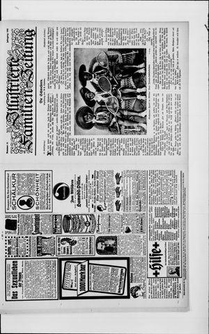 Berliner Volkszeitung vom 26.03.1920