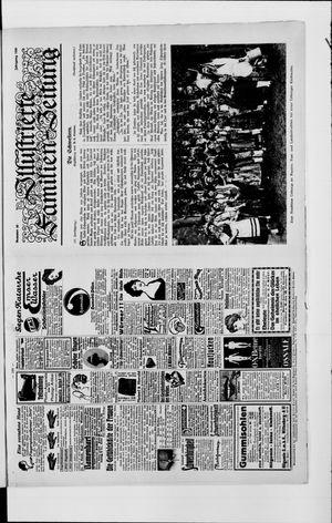Berliner Volkszeitung vom 18.05.1920