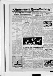 Berliner Volkszeitung (18.12.1928)