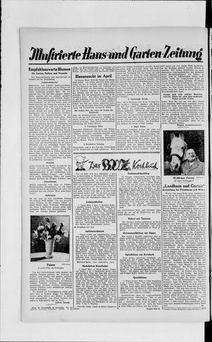 Berliner Volkszeitung vom 12.04.1929