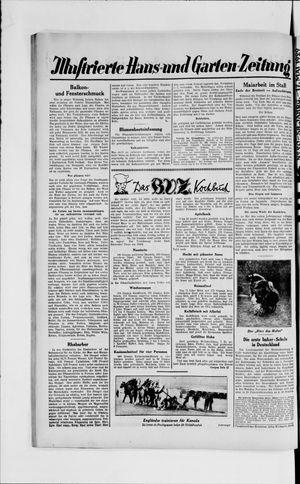 Berliner Volkszeitung vom 17.05.1929