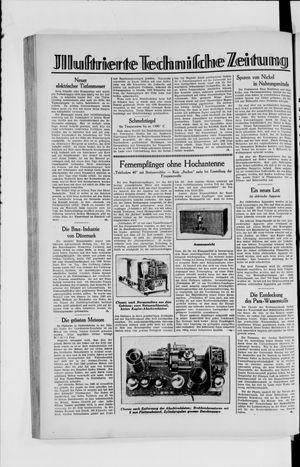 Berliner Volkszeitung vom 18.07.1929