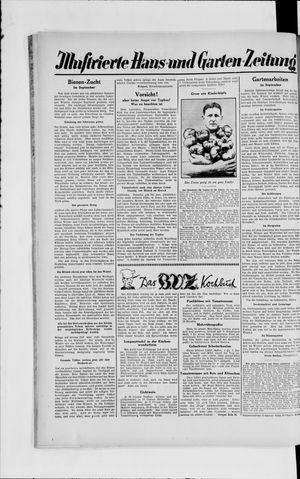 Berliner Volkszeitung vom 30.08.1929