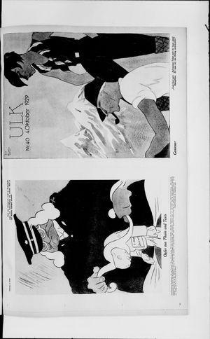 Berliner Volkszeitung vom 04.10.1929