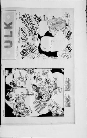 Berliner Volkszeitung vom 13.12.1929