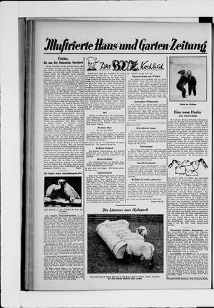 Berliner Volkszeitung on Jan 17, 1930