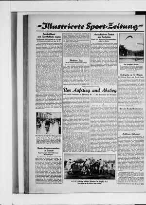 Berliner Volkszeitung vom 18.02.1930