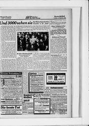 Berliner Volkszeitung (14.12.1930)