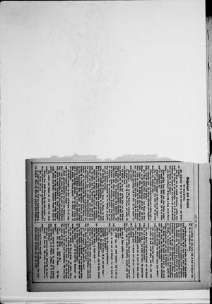 Volks-Zeitung vom 12.01.1896