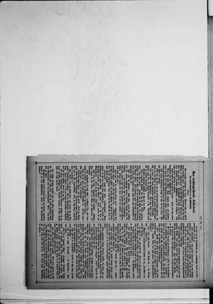 Volks-Zeitung on Feb 23, 1896