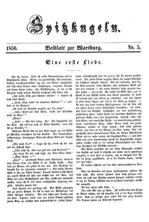 Spitzkugeln vom 09.11.1850