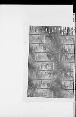 Norddeutsche allgemeine Zeitung vom 15.05.1893