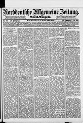 Norddeutsche allgemeine Zeitung (14.12.1893)