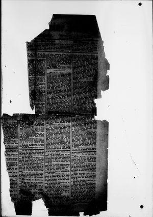 Norddeutsche allgemeine Zeitung vom 02.01.1895