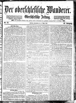 ˜Derœ Oberschlesische Wanderer on Mar 2, 1895