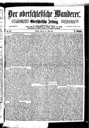 ˜Derœ Oberschlesische Wanderer on Mar 3, 1899