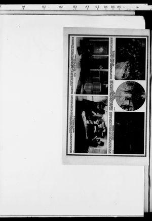 Deutsche allgemeine Zeitung vom 01.01.1921