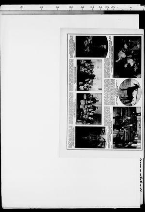 Deutsche allgemeine Zeitung vom 16.01.1921