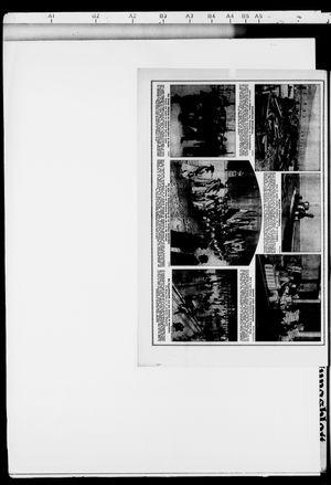 Deutsche allgemeine Zeitung vom 22.01.1921