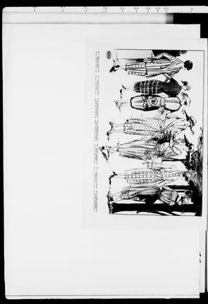 Deutsche allgemeine Zeitung vom 06.04.1921