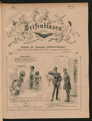 Seifenblasen vom 02.05.1896