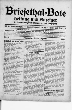 Briesetal-Bote vom 31.12.1902