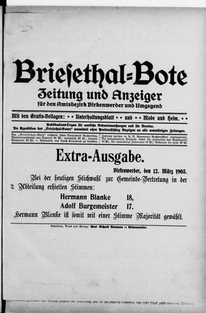 Briesetal-Bote vom 12.03.1903