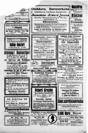 Briesetal-Bote on Mar 15, 1919