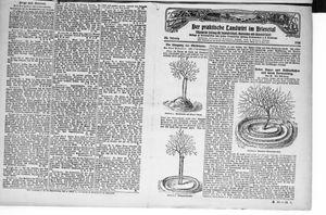 ˜Derœ praktische Landwirt im Briesetal on Jan 21, 1926