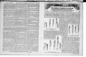 ˜Derœ praktische Landwirt im Briesetal on Feb 11, 1926