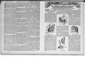 ˜Derœ praktische Landwirt im Briesetal on Mar 5, 1927